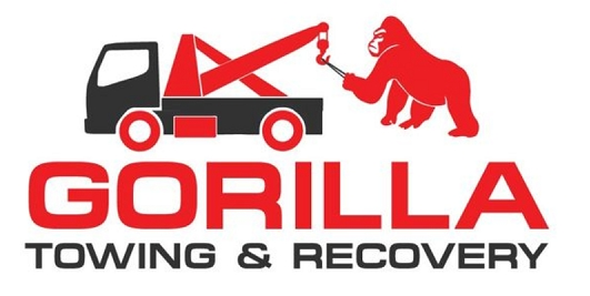 Axer Towing and Recovery