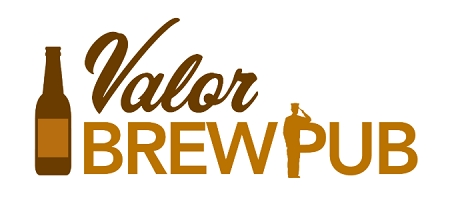 Chillers Brew Pub