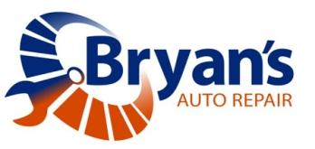 Barrett Auto Services Ltd.