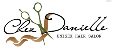 M & M Hair and Body Salon
