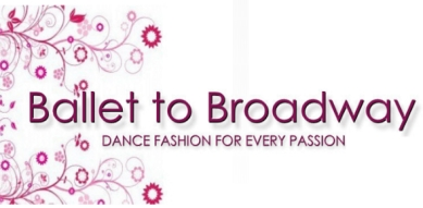 Ballet to Broadway