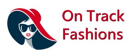 On Track Fashions