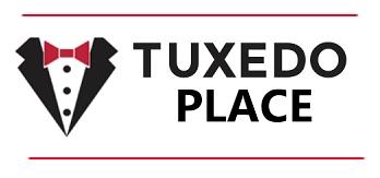 Tuxedo Place