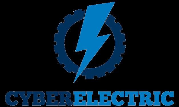 Regal Electric Ltd