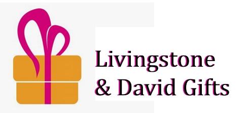 Livingstone & David Gifts
