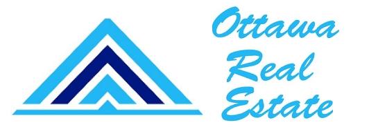 Ottawa Real Estate Co. Ltd