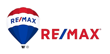 Remax of Moose Jaw