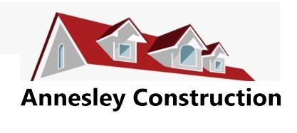 D.C. Annesley Construction LTD.