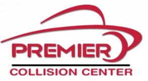 Premier Collision Centre