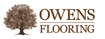 Final Touch Flooring and Interiors