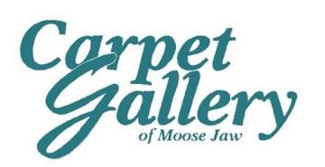 Carpet Gallery Of Moose Jaw