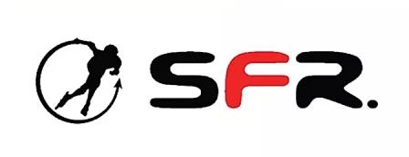 Sprintz Sportswear