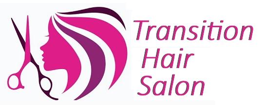 Transition Hair Salon