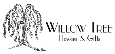 The Willow Tree Collection