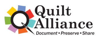 Quilters Haven