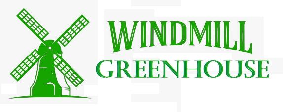 Windmill Greenhouses